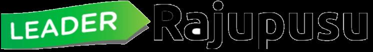 Rajupusu Leader ry